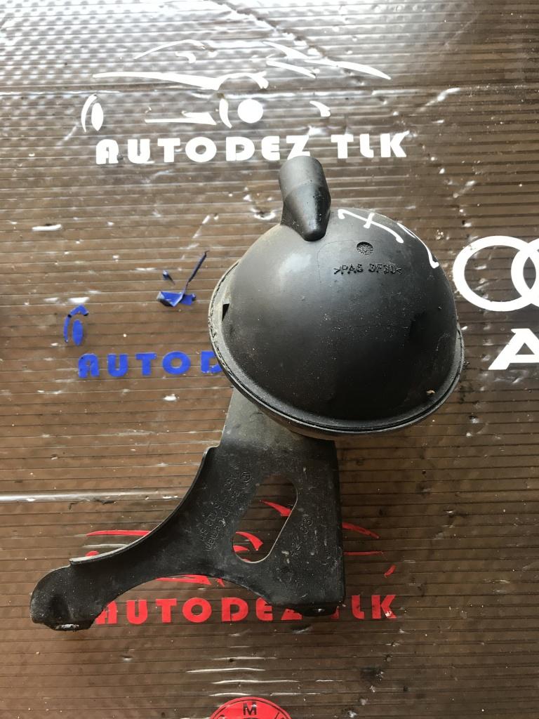 Vas vacuum VW Touareg 7L 2.5/ 054 129 808