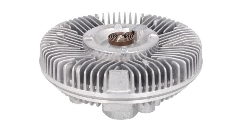 Vascocuplaj ventilator radiator LAND ROVER DEFENDER, DISCOVERY II, RANGE ROVER II 2.4D-4.6 intre 1994-2016