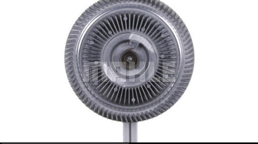 Vascocuplaj ventilator radiator LAND ROVER DISCOVERY I, RANGE ROVER I 2.4D-4.3 intre 1970-1998