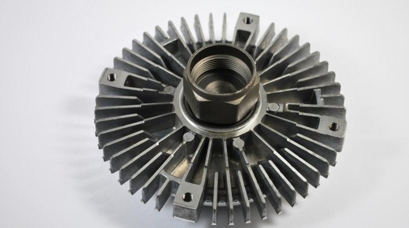 Vascocuplaj ventilator radiator OPEL FRONTERA A SPORT, OMEGA A 1.8/2.0 intre 1986-1998