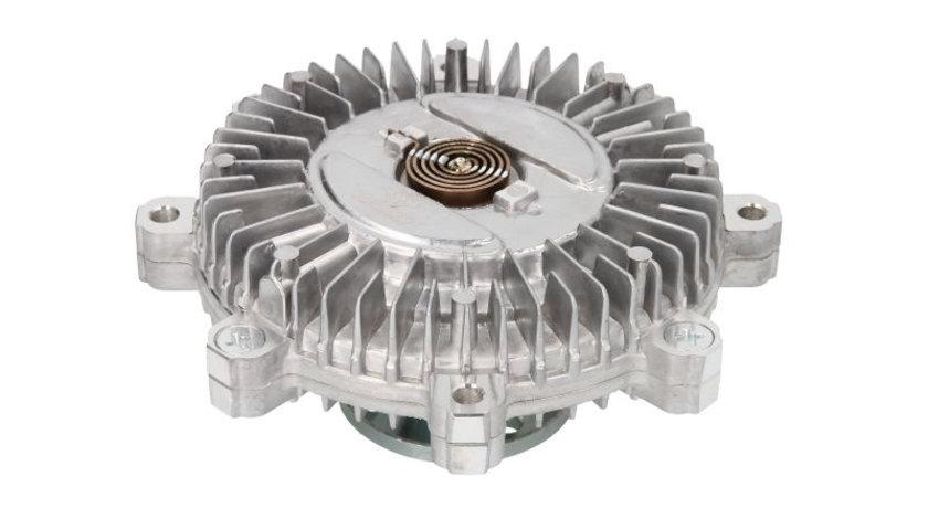 Vascocuplaj ventilator radiator SUZUKI GRAND VITARA I, SAMURAI, VITARA 1.0-2.5 intre 1988-2004
