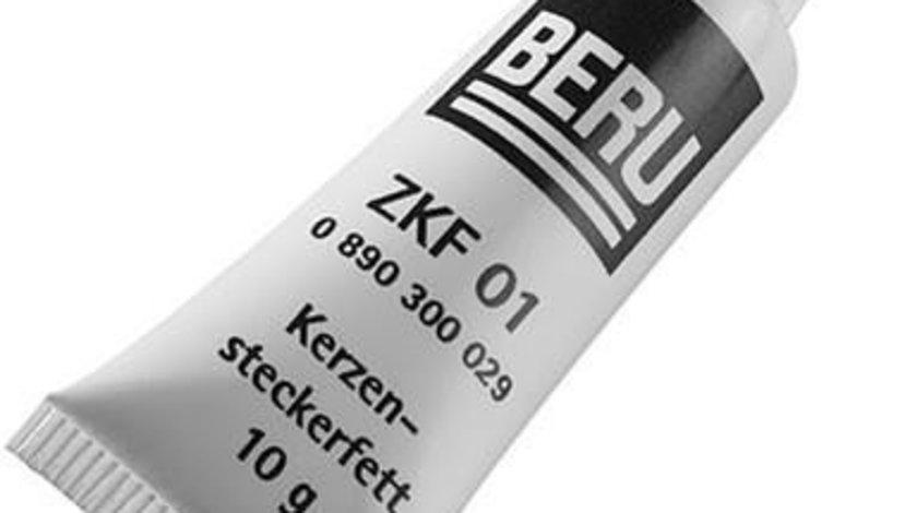 Vaselina bujii Beru, 10 g cod intern: ZKF 01 0890300029