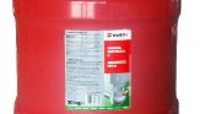 Vaselina universala II 50 kg Wurth cod intern: W332 00893 871 507171