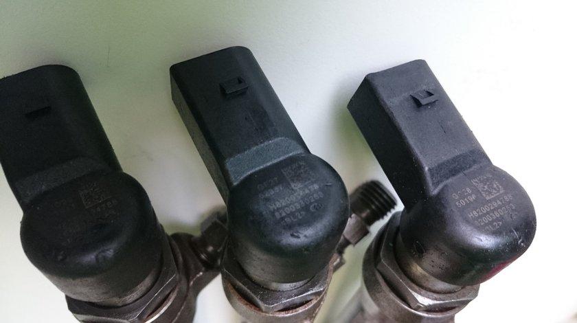 VDO 8200294788 8200380253 Injector H8200294788 Nissan Note Qashqai +2 Tiida Renault Clio III 1.5 dCi