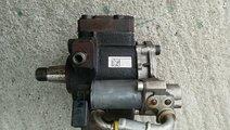 VDO  A2C59517047 03L130755E Pompa Inalta Presiune ...