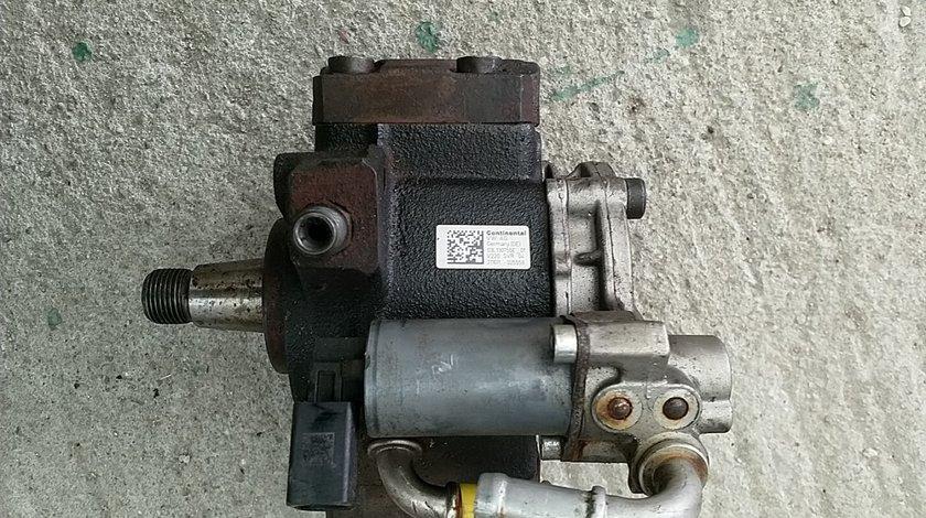 VDO  A2C59517047 03L130755E Pompa Inalta Presiune Audi Seat Skoda VW 1.6 TDI