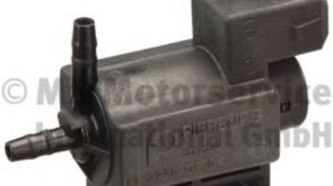 Ventil comutare, clapeta comutare (galerie admisie) VW BORA (1J2) (1998 - 2005) PIERBURG 7.22402.03.0 piesa NOUA