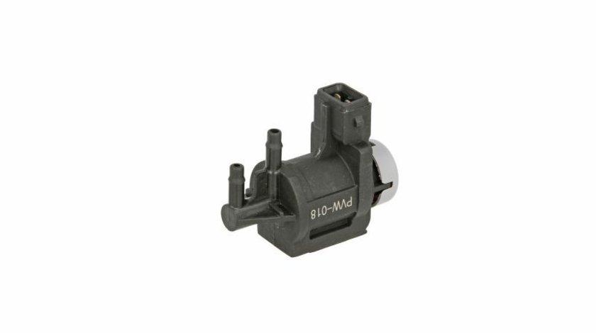 Ventil comutare, clapeta evacuare VW POLO CLASSIC (6V2) ENGITECH ENT840004