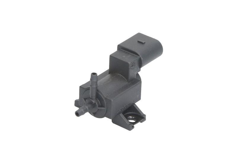 Ventil comutare, suporti motor VW PHAETON (3D1, 3D2, 3D3, 3D4, 3D6, 3D7, 3D8, 3D9) ENGITECH ENT840002