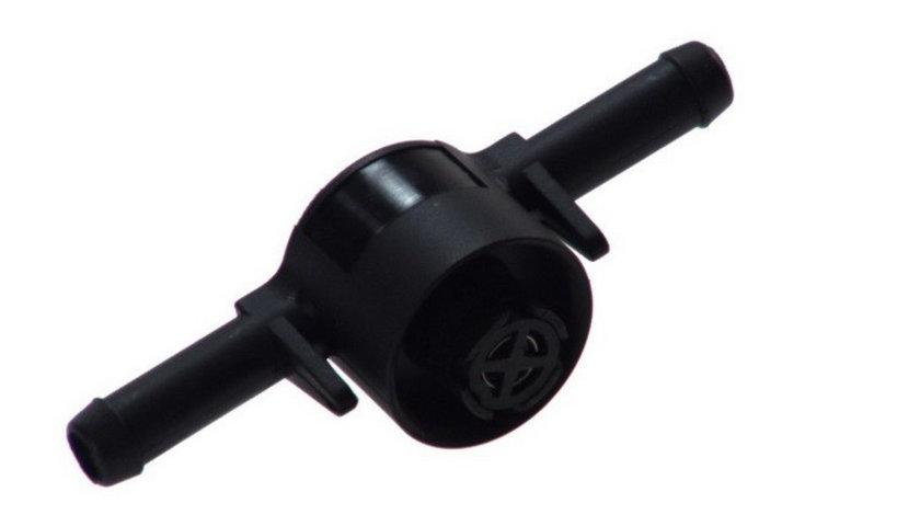 Ventil, filtru de combustibil AUDI A6 (4B2, C5) (1997 - 2005) TOPRAN 109 069 piesa NOUA