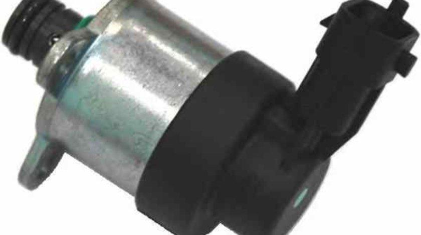 Ventil inst. de injectie FIAT DOBLO 119 MEAT & DORIA 9185
