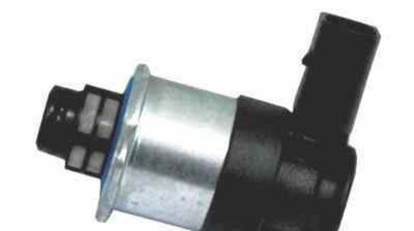 ventil inst. de injectie VW GOLF VI 5K1 MEAT & DORIA 9297