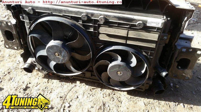 Ventilatoare racire Vw Golf 6 1.6 TDI 2009 2010 2011 2012