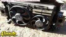 Ventilatoare racire Vw Jetta 1.6 TDI 2010 2011 201...