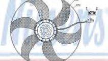 Ventilator,aer conditionat MERCEDES VITO bus (638)...
