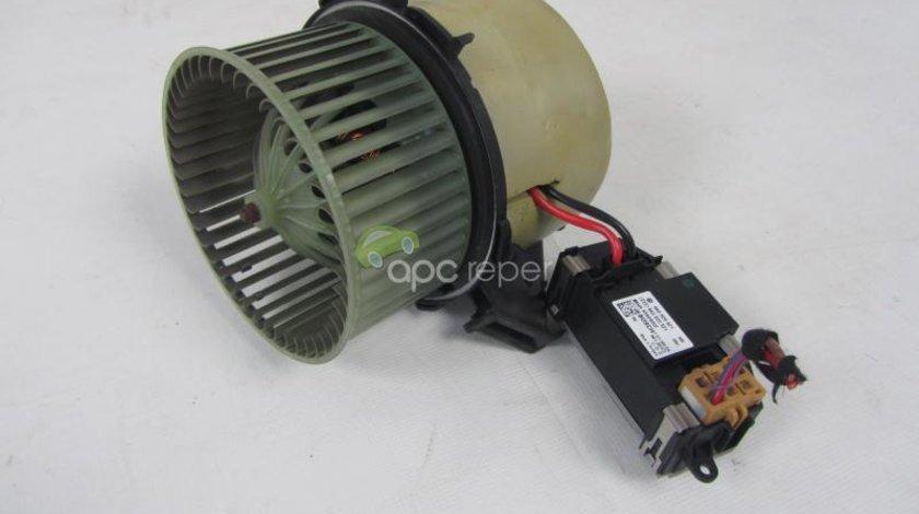 Ventilator Aeroterma Audi A4 8k, A5 cod 8K0820521