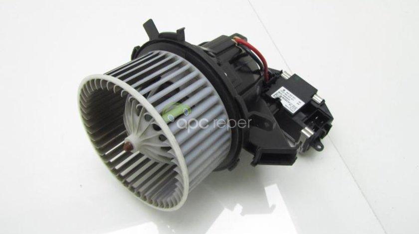 Ventilator Aeroterma Audi A4 8k, A5,Q5 8R cod 8K0820521