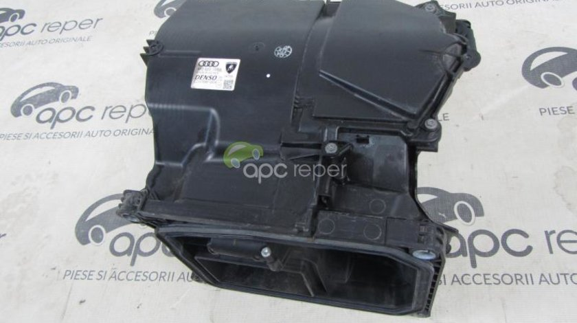 Ventilator Aeroterma Audi A6 4F Original cod 4F0820155F