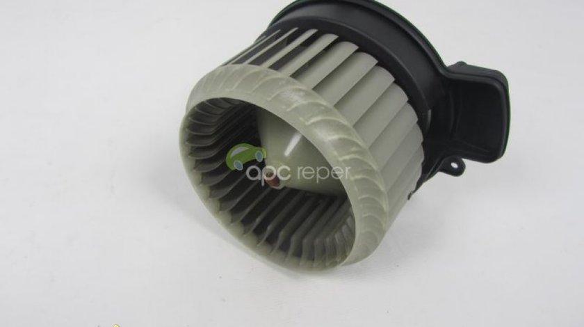 Ventilator Aeroterma Audi A6 4G A7 A8 4H cod 4H1 820 021B