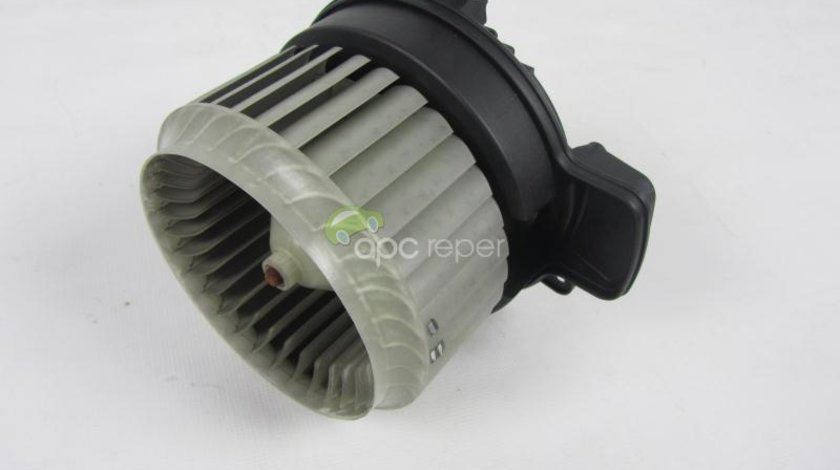 Ventilator Aeroterma Audi A8 4H/ A6 4g/ A7 cod 4H1820021