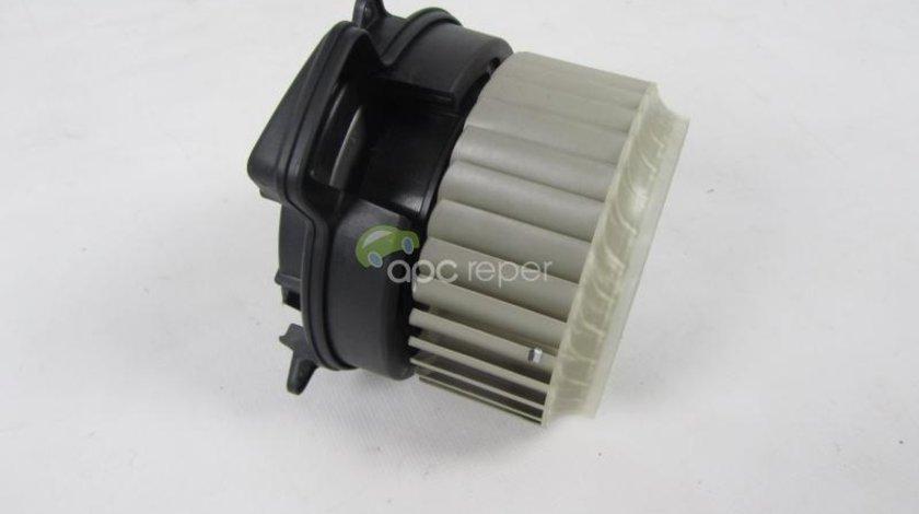 Ventilator Aeroterma Audi A8 4H/ A6 4g/ A7 cod 4H1820021B