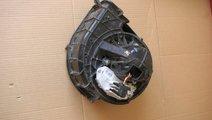 Ventilator aeroterma BMW X5 E70, (2007-2013) EUROP...