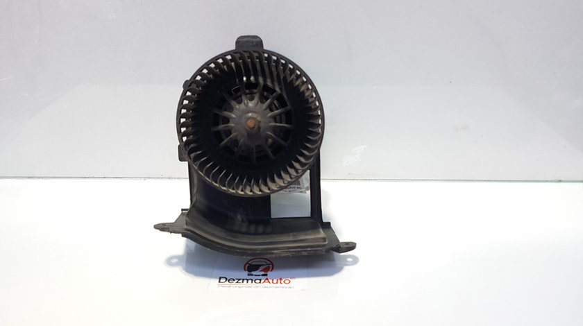 Ventilator aeroterma bord, Renault Symbol / Thalia [Fabr 1998-2007] (id:410129)