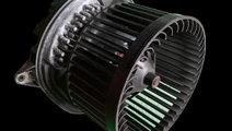 Ventilator aeroterma Ford Mondeo generatia 3 [face...