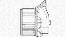 Ventilator aeroterma interior habitaclu VAUXHALL C...