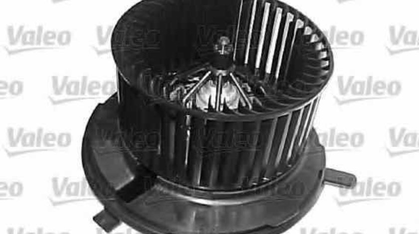 Ventilator aeroterma interior habitaclu VW GOLF V Variant 1K5 VALEO 698810