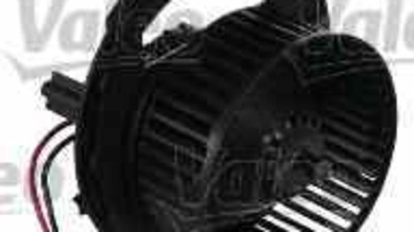 Ventilator aeroterma interior habitaclu VW GOLF VII combi (BA5) VALEO 715269
