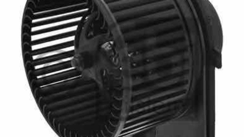 Ventilator aeroterma interior habitaclu VW POLO 6N2 FEBI BILSTEIN 23302