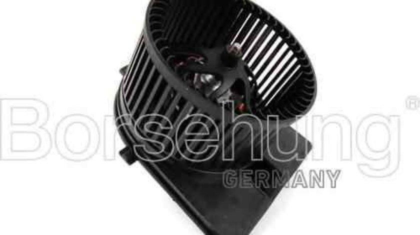 Ventilator aeroterma interior habitaclu VW POLO 9N Borsehung B14593