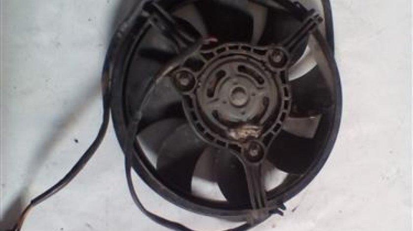 Ventilator Audi A8 An 1994-1999 An 1996-2000/A6 An 1998-2004