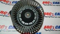 Ventilator bord Audi A4 B7 8E 2.0 TDI cod: 8E18200...