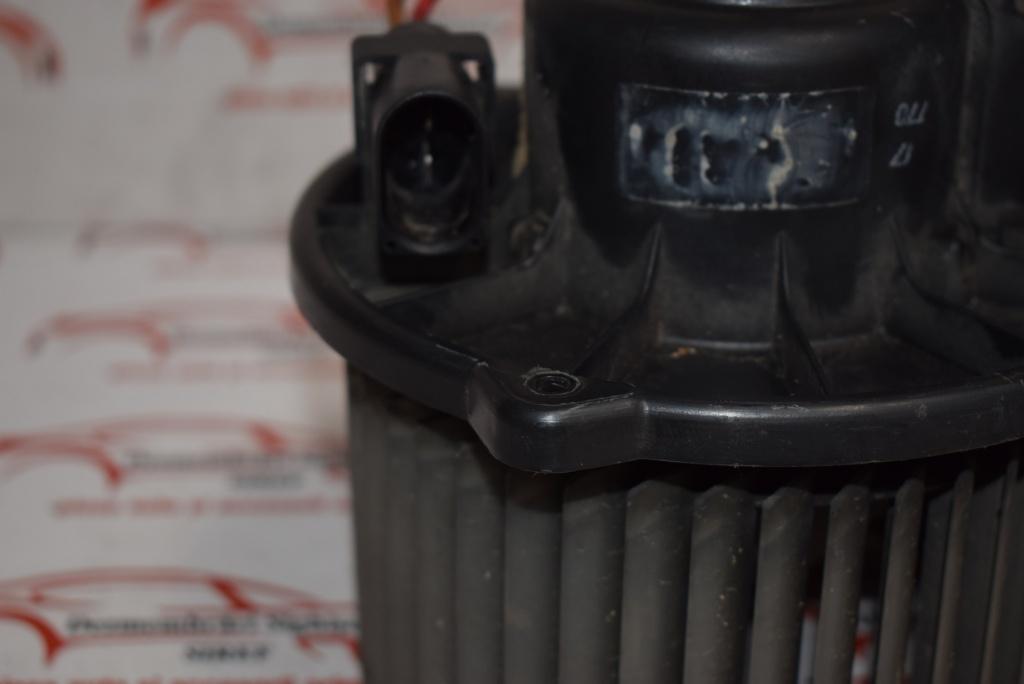 Ventilator bord Audi A6 1999 195