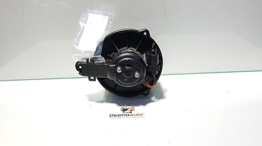 Ventilator bord, Audi A6 (4B2, C5) [Fabr 1997-2005] 2.5 tdi, 4B1820021B