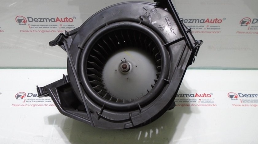Ventilator bord, Audi A6 (4F2, C6) (id:295710)