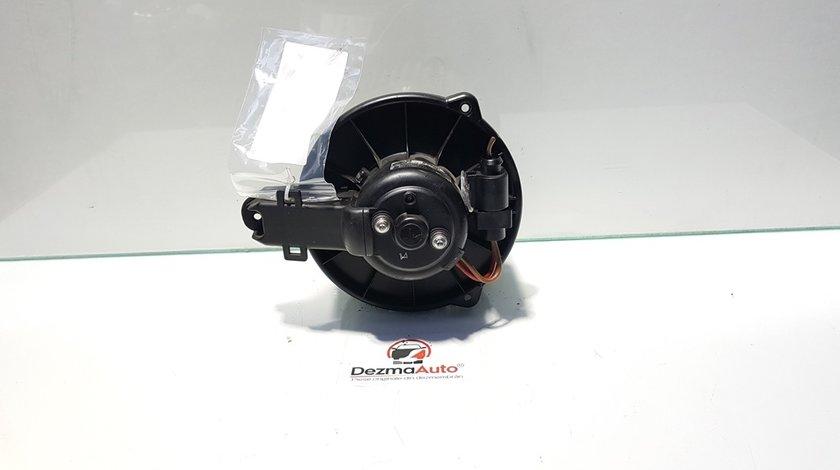 Ventilator bord, Audi A6 Avant (4B5, C5) [Fabr 1997-2005] 2.5 tdi, 4B1820021B