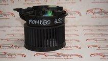 Ventilator bord Ford Mondeo 2001 293
