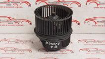 Ventilator bord Ford Mondeo MK4 2.0 TDCI 2008 1736...