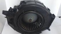 Ventilator bord / habitaclu Audi A6 4F C6 2003-201...