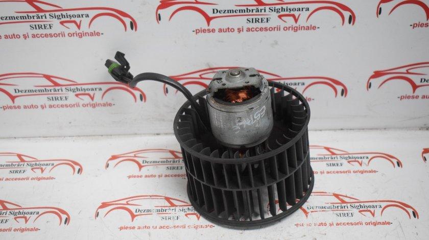 Ventilator bord Renault Espace 2001 dreapta (neagra) 0130063507 478
