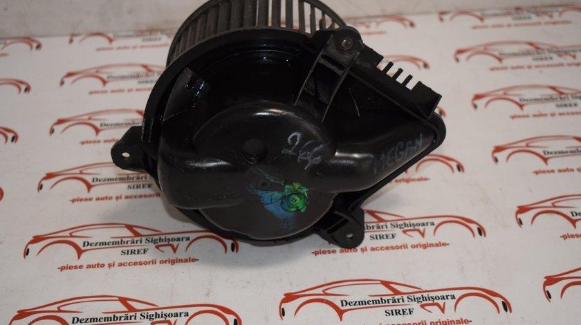 Ventilator bord Renault Megane 1.6 B 1999 266