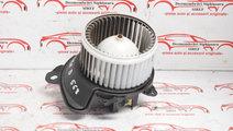 Ventilator caldura Opel Corsa D 2009 164230100 568