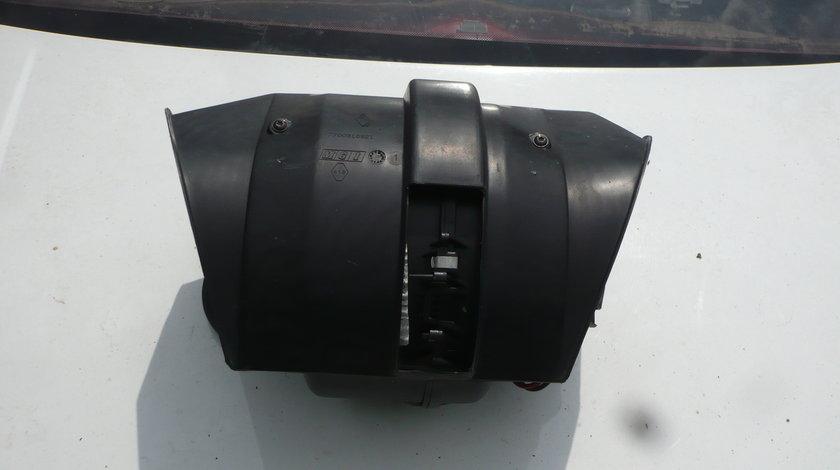 Ventilator Caldura renault clio 1 1991 1998