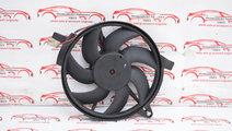Ventilator clima Mercedes Vito 110 CDI W638 2.2 D ...