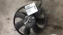 Ventilator Clima Mufa Taiata-Benzina 2.6 Audi A4 8...