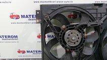 VENTILATOR CLIMA SEAT LEON LEON 1.9 TDI - (1999 20...