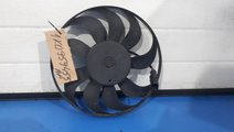 Ventilator din panou GMV 1K0959455AP Audi, Volkswa...